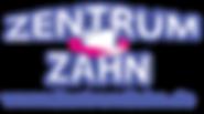 ZentrumZahn_V1_0.png