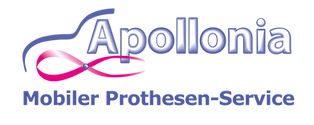 Appolonia2019.png