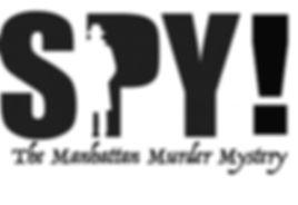Spy!.jpg