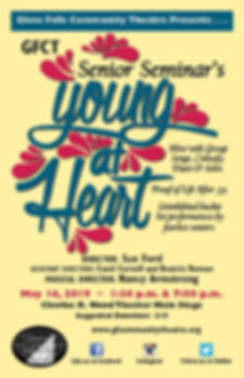 Young at Heart FLIER.jpg