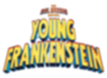 YOUNGFRANK_LOGO_FULL_4C.jpg