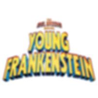 YOUNGFRANK_LOGO_FULL_4C.jpg