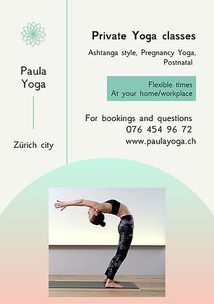 Paula Yoga.jpg