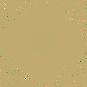 Green%2520Circle%2520of%2520Rays%2520_ed