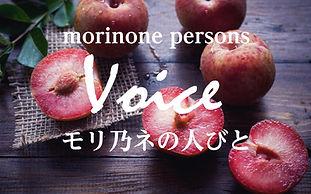 voice モリ乃ネの人びと .jpg