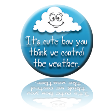 Weather Button