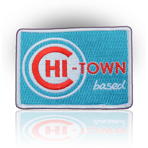 Chi-Town Patch
