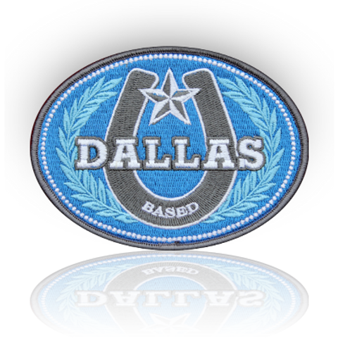 Dallas Patch