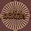 Thumbnail: Aisle Donkey Shirt - Female