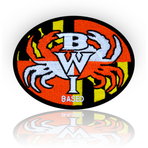 BWI Patch