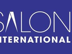 SALON INTERNATIONAL OCTOBER 2021 ISSUE