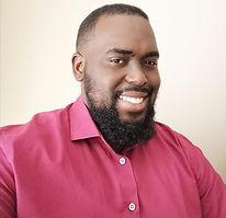 Arnold Kabugujjo Profile picture.jpg