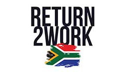 BEHAVIOURAL CHANGE IN THE WORKPLACE - RETURN2WORK - COVID-19 MANUALS & TOOLS