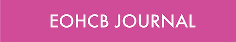EOHCB JOURNAL-16.png