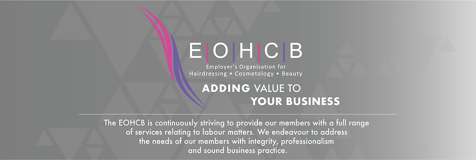 EOHCB WELCOME-13.png