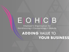 MAY 2021 EOHCB JOURNAL