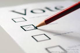 Eleições 2017 para os Conselhos Deliberativo e Fiscal da Entidade