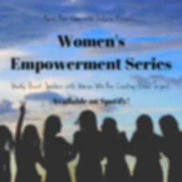 Women's Empowerment Series.png