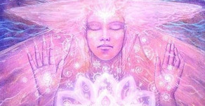 5 Tips For Enhancing Your Intuition