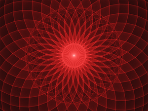 #RootChakra #RootChakraHealing #Chakras #ChakraHealing #SacredGeometry #Reiki