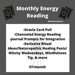 Monthly Energy Reading (1).png