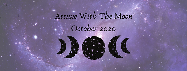 Attune With The Moon Oct 2020.png