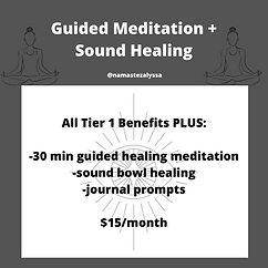 guided meditations.png