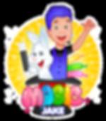 Magic Jake logo (2).png