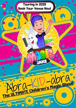 Abra-KID-abra.png
