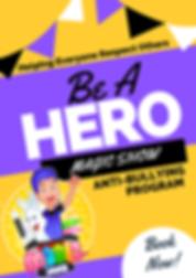 Be a H.E.R.O MAGIC SHOW! (1).png