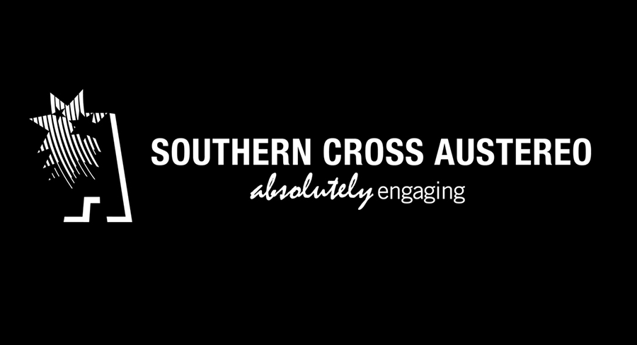 sca-southern-cross-austereo-logo