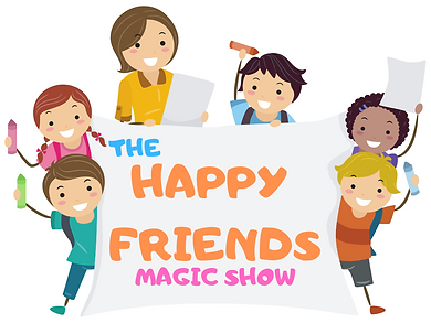 THE HAPPY FRIENDS SHOW.png