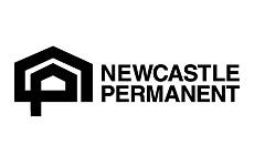Newcastle-Permanent