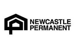 Newcastle-Permanent