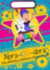 Copy of Abra-KID-abra.png