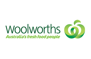 Woolworths_logos_298x194px