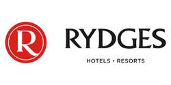rydges-logo-6855