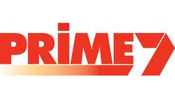 Prime-7-Logog