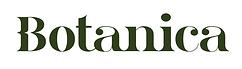 Botanica-Logo-DarkGreen-01.png