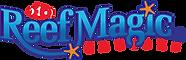 Reef-Magic-Cruises-logo.png