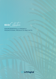 Eco Collection Covers_Page_1.png