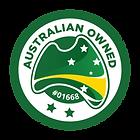 AO-logo-LD.png