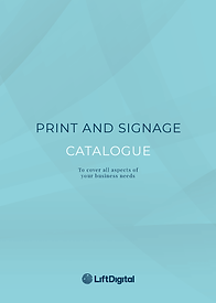 Pages from Lift Digital_Print & Signage