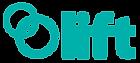 Lift Logo_2021_Teal.png