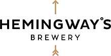 Hemingways Logo.png