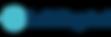 Lift Digital_LOGO 2020-01.png