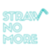 170915_Straw-no-more_logo_fc-900x900.png
