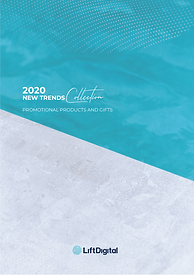 2020 New Trends Collection covers_Page_1