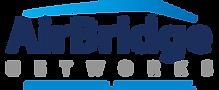 airbridge-logo.png