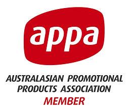 APPA-Member-Logo-vertical-1200px.jpg